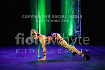 Miss Pole Dance UK-5802
