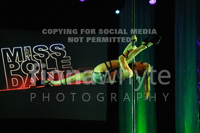 Miss Pole Dance UK-5794
