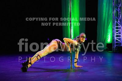 Miss Pole Dance UK-5806