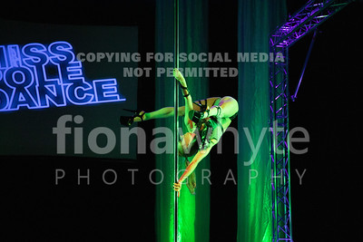Miss Pole Dance UK-5785