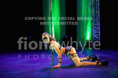 Miss Pole Dance UK-5800