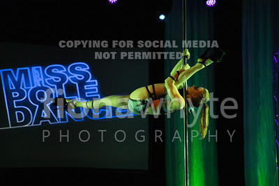 Miss Pole Dance UK-5793