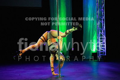 Miss Pole Dance UK-5812