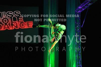 Miss Pole Dance UK-5786