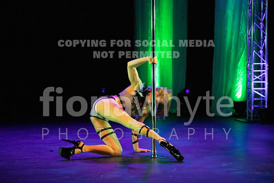 Miss Pole Dance UK-5809