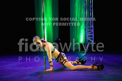Miss Pole Dance UK-5803