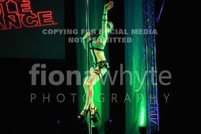 Miss Pole Dance UK-5783