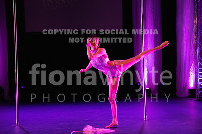 Miss Pole Dance UK-6621