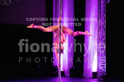 Miss Pole Dance UK-6625
