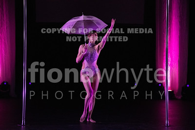 Miss Pole Dance UK-6610