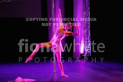 Miss Pole Dance UK-6624