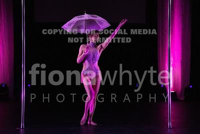 Miss Pole Dance UK-6611