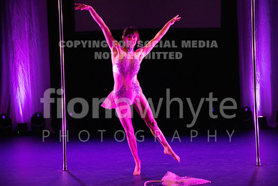 Miss Pole Dance UK-6620
