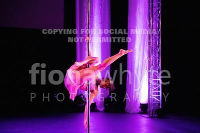 Miss Pole Dance UK-6629
