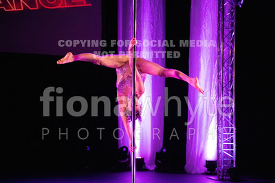 Miss Pole Dance UK-6626