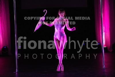 Miss Pole Dance UK-6613