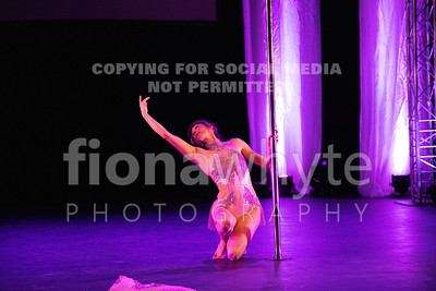 Miss Pole Dance UK-6630
