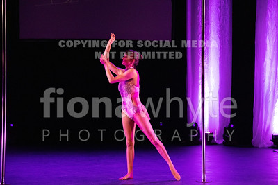 Miss Pole Dance UK-6635