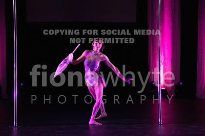 Miss Pole Dance UK-6614
