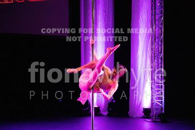 Miss Pole Dance UK-6628