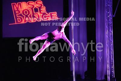 Miss Pole Dance UK-3871