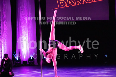Miss Pole Dance UK-3890
