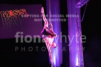Miss Pole Dance UK-3874
