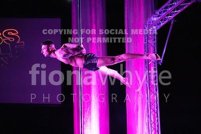 Miss Pole Dance UK-3884