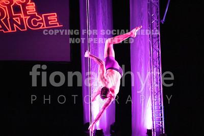 Miss Pole Dance UK-3885