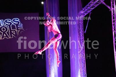 Miss Pole Dance UK-3876