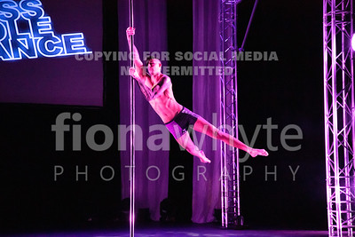 Miss Pole Dance UK-3869