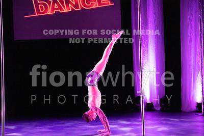 Miss Pole Dance UK-3888