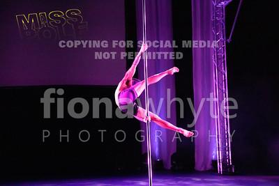 Miss Pole Dance UK-3873