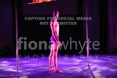 Miss Pole Dance UK-3868