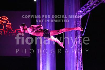 Miss Pole Dance UK-3881