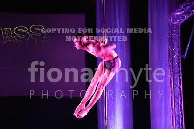 Miss Pole Dance UK-3879
