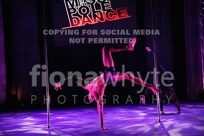 Miss Pole Dance UK-3866