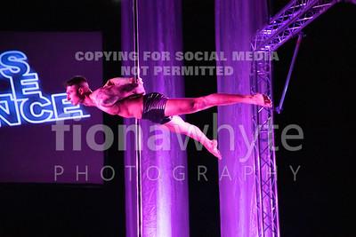 Miss Pole Dance UK-3883