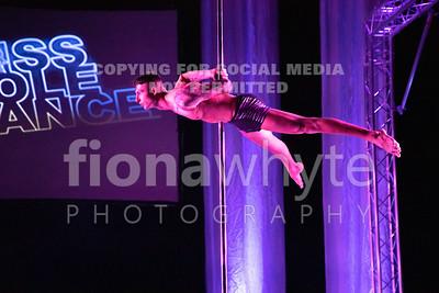 Miss Pole Dance UK-3880
