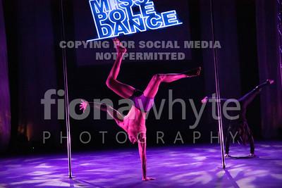 Miss Pole Dance UK-3865