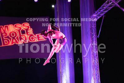 Miss Pole Dance UK-3878