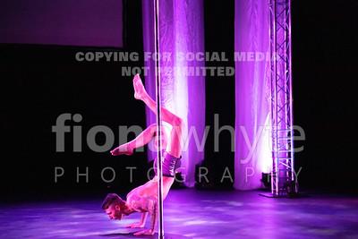 Miss Pole Dance UK-3887
