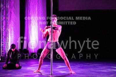Miss Pole Dance UK-3889