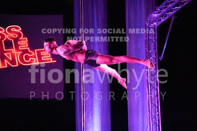 Miss Pole Dance UK-3882