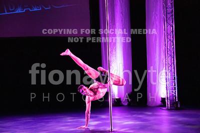Miss Pole Dance UK-3886