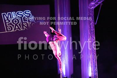 Miss Pole Dance UK-3875