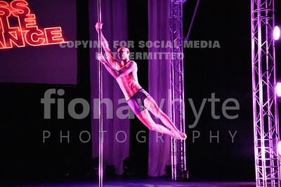 Miss Pole Dance UK-3870