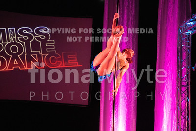 Miss Pole Dance UK-6492