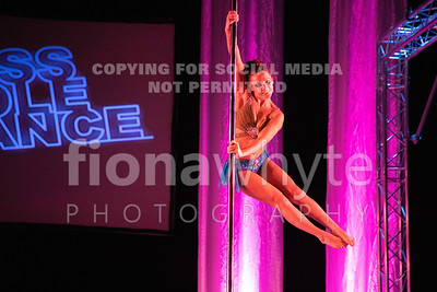 Miss Pole Dance UK-6490