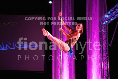 Miss Pole Dance UK-6482